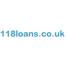 118Loans.co.uk