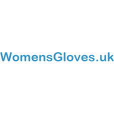 WomensGloves.uk