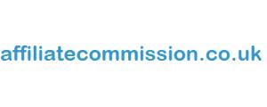 AffiliateCommission.co.uk