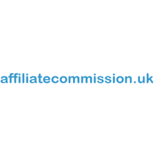 AffiliateCommission.uk