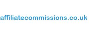 AffiliateCommissions.co.uk