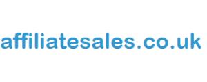 AffiliateSales.co.uk