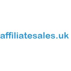 AffiliateSales.uk