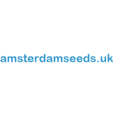 AmsterdamSeeds.uk