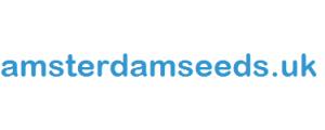 AmsterdamSeeds.uk