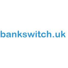 BankSwitch.uk