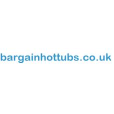 BargainHottubs.co.uk