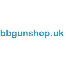 BBGunShop.uk