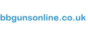 BBGunsOnline.co.uk
