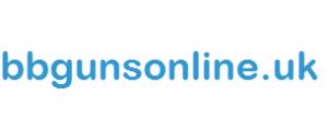 BBGunsOnline.uk