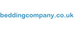 BeddingCompany.co.uk
