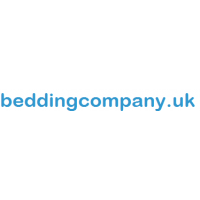 BeddingCompany.uk