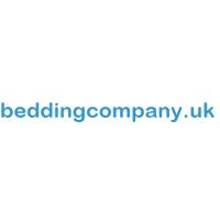 BeddingCompany.uk