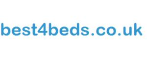 Best4Beds.co.uk