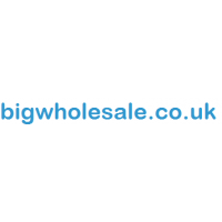 BigWholesale.co.uk