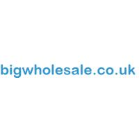 BigWholesale.co.uk