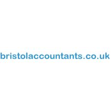 BristolAccountants.co.uk