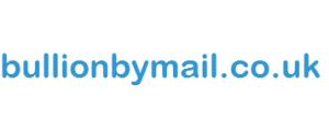 BullionByMail.co.uk
