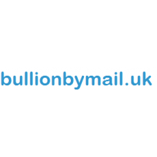 BullionByMail.uk