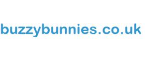 BuzzyBunnies.co.uk