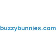 BuzzyBunnies.com