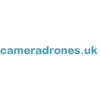 CameraDrones.uk