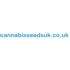 CannabisSeedsUK.co.uk