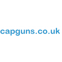 CapGuns.co.uk
