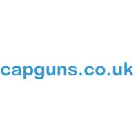 CapGuns.co.uk