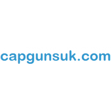 CapGunsUK.com
