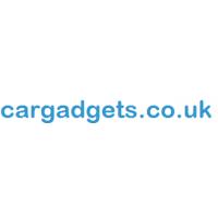 CarGadgets.co.uk