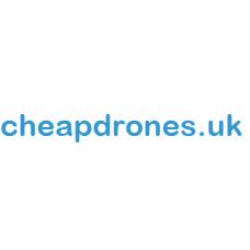 CheapDrones.uk