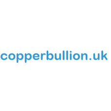 CopperBullion.uk