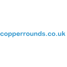 CopperRounds.co.uk
