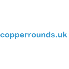 CopperRounds.uk