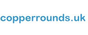 CopperRounds.uk