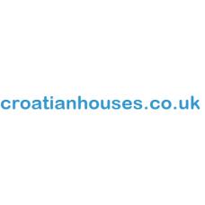 CroatianHouses.co.uk