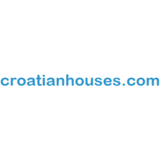 CroatianHouses.com