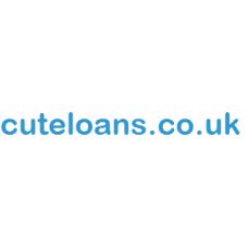 CuteLoans.co.uk