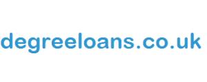 DegreeLoans.co.uk