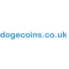 DogeCoins.co.uk