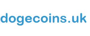 DogeCoins.uk