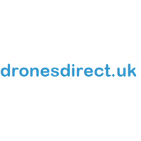 DronesDirect.uk