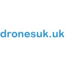 DronesUK.uk