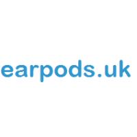 EarPods.uk