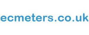 ECMeters.co.uk