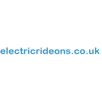 ElectricRideOns.co.uk