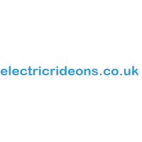 ElectricRideOns.co.uk