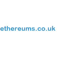 Ethereums.co.uk