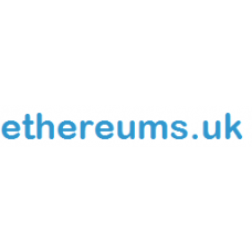 Ethereums.uk